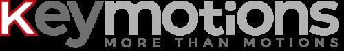 Logo Keymotions