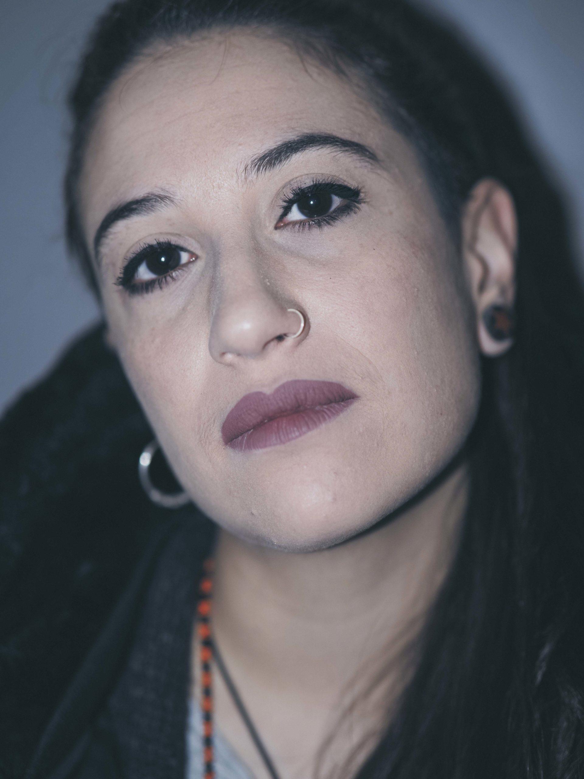 Anna Lapiccirella